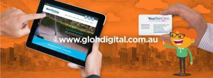 Need a website that will give you a good ROI? North Strathfield Canada Bay Area Preview