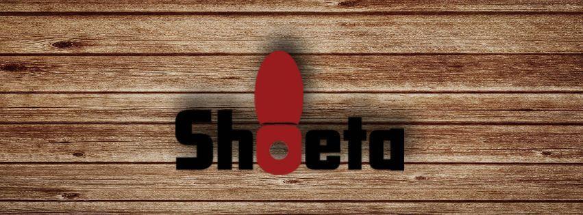 Shoeta