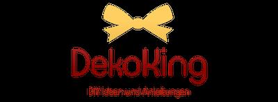 DekoKing8991