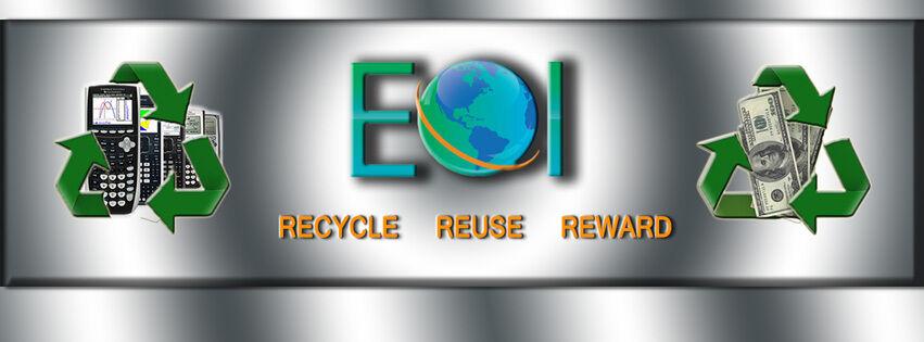 eoitechnologies1