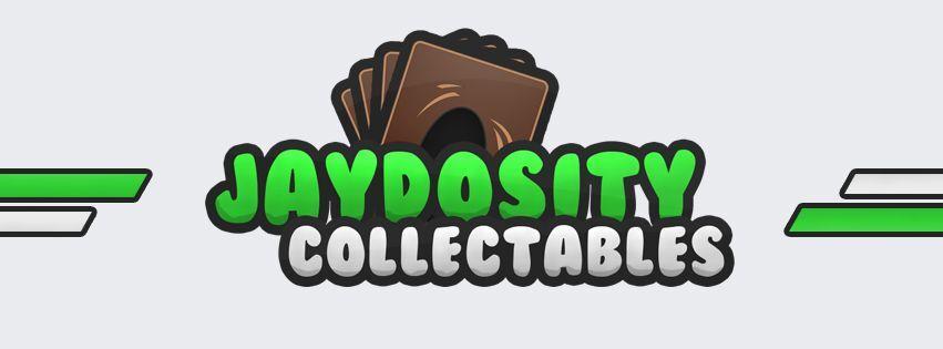Jaydosity Collectables