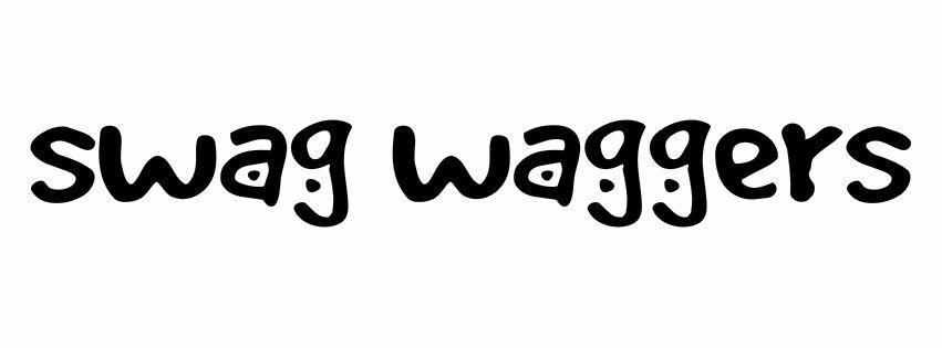 swagwaggers