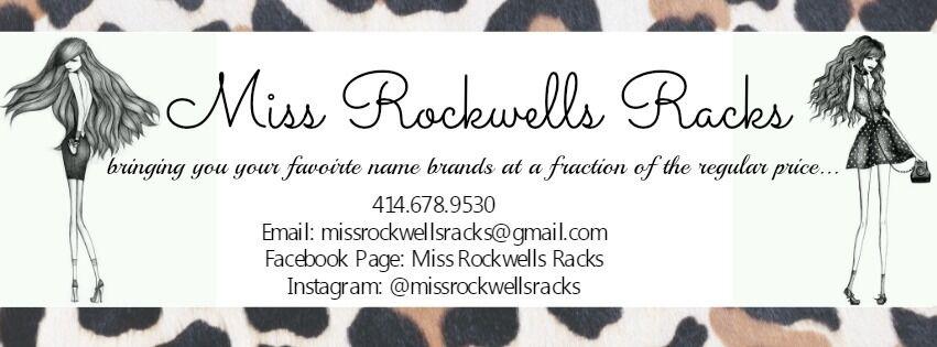Miss Rockwells Racks