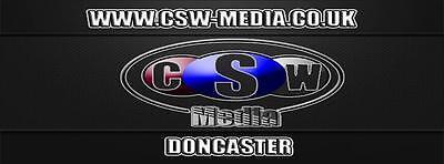 csw-media2