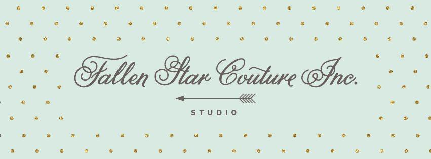 Fallen Star Couture Inc
