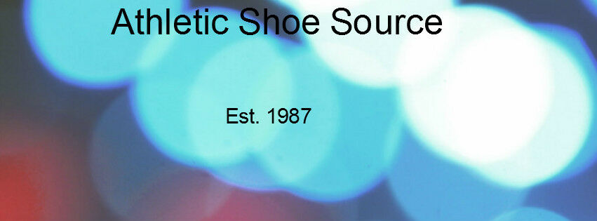 Athletic Shoe Source and More
