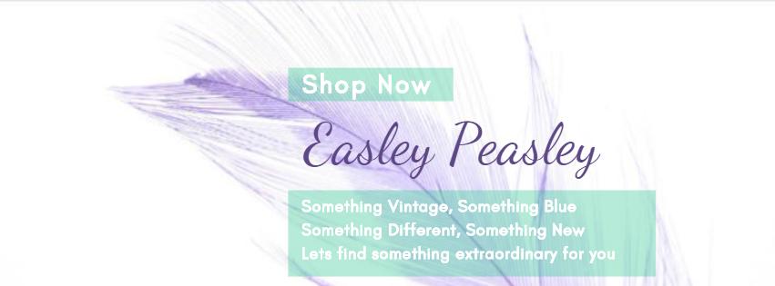 EasleyPeasley