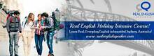 Real English Speaker Rushcutters Bay Inner Sydney Preview