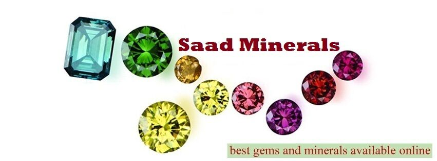 saad-minerals