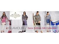 sana safinaz collection 2016 in uk is available at icglamour