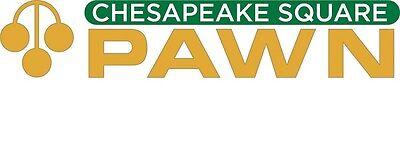 Chesapeake Square Pawn