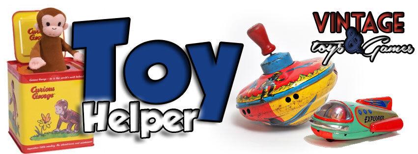 www.Toyhelper.com