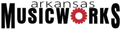 ArkansasMusicworks