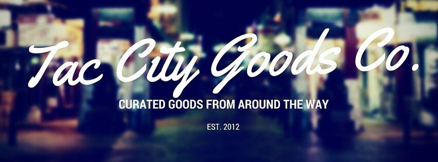 Tac_City_Goods_Co