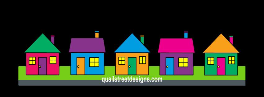 Quail Street Designs