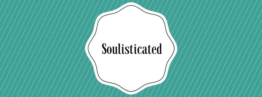soulisticated
