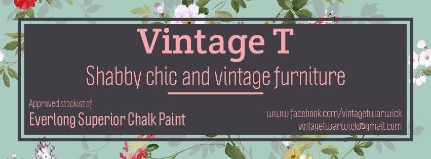 Vintage_T_Warwick