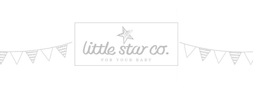 Little Star Co
