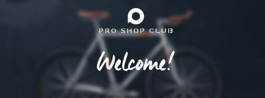 ProShopClub