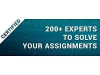 Matlab Homework Help, Excel Assignment Help, JAVA Project Help, MSSQL Help | University & College