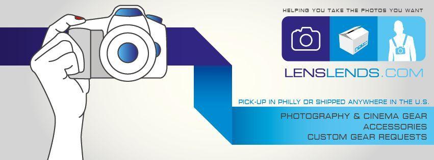 lenslends.com