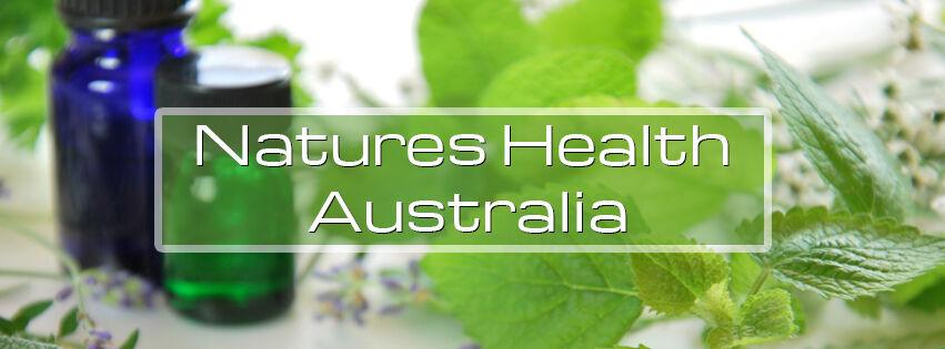Natures Health Australia