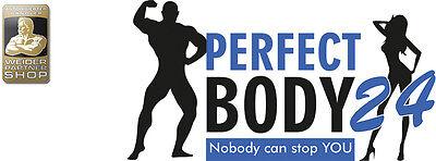 perfect-body24