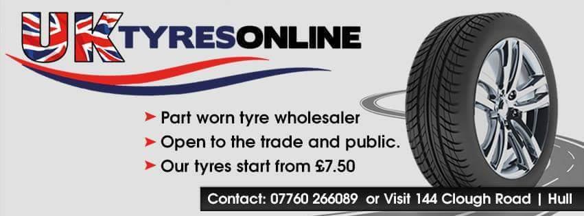 uk-tyres-online