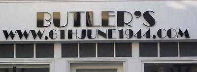 butlers6thjune1944com