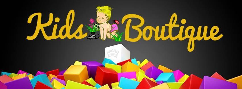 KidsBoutique-WoodenToys