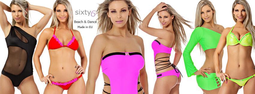 sixty6-Fashion