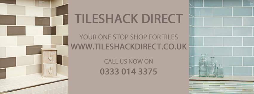 Tile Shack Direct