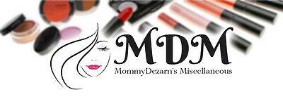 MommyDezarn's Miscellaneous