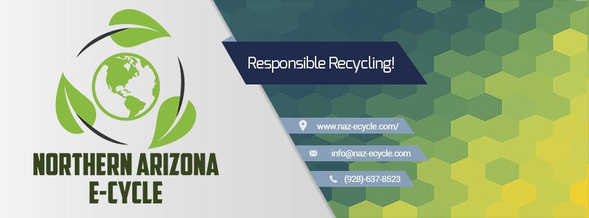 Northern Arizona E-Cycle LLC