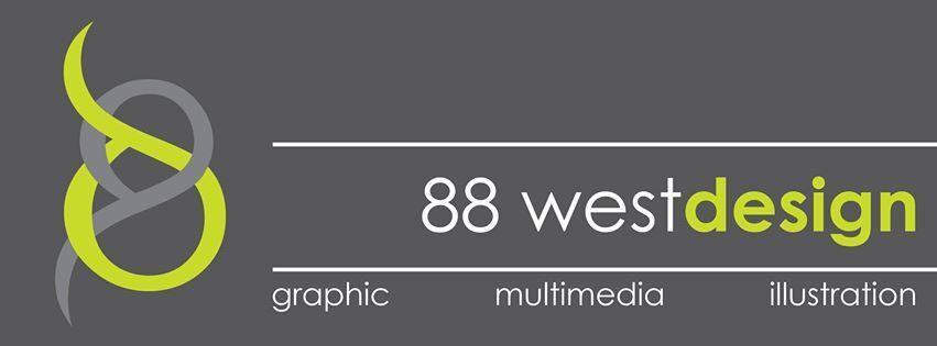88westdesign