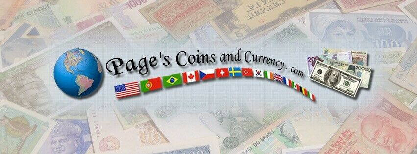 pagesworldbanknotes
