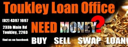 2 or more payday loans image 9