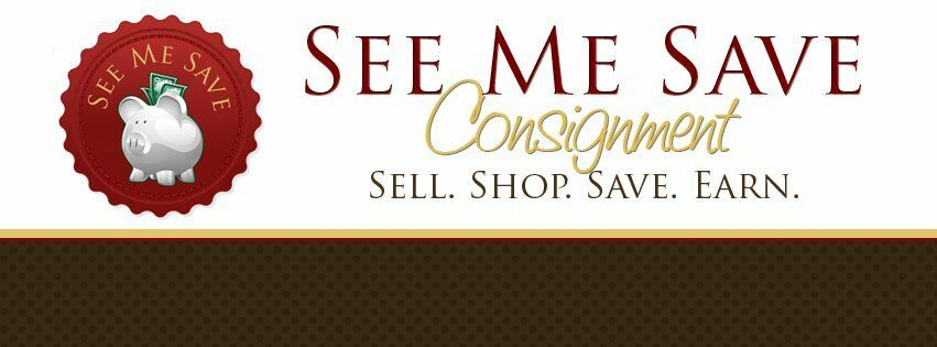 See Me Save Consignment