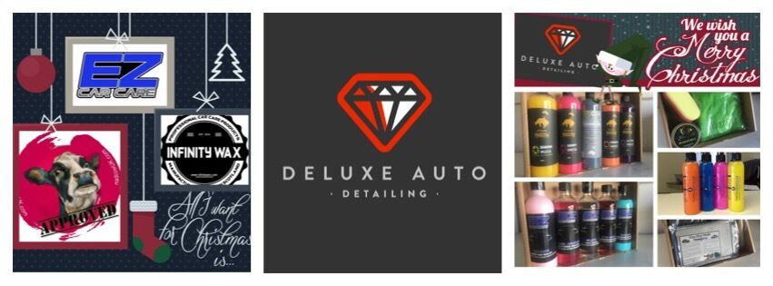 deluxeautodetailing