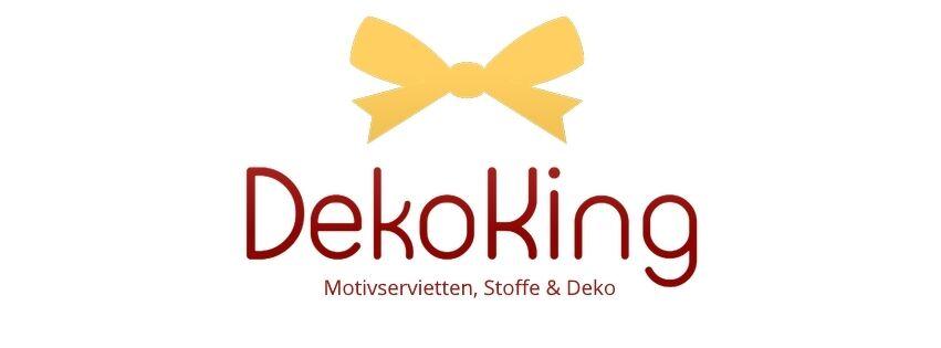 DekoKing