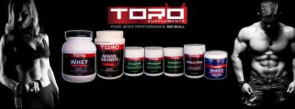 Sports Supplements Business For Sale Balcatta Stirling Area Preview