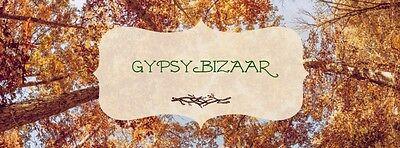 GypsyBizaar