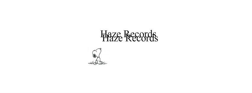 Haze Records & Collectables
