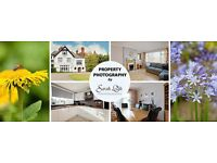 Professional Property Photography from £65