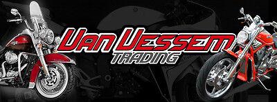 Van Vessem Trading