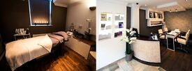Beauty Therapist Required - 40 Hours a Week Guaranteed, Great Pay and Pension - Small Friendy Team