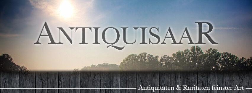 antiquisaar