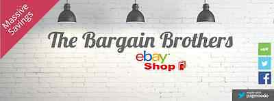 The Bargain Brothers Online