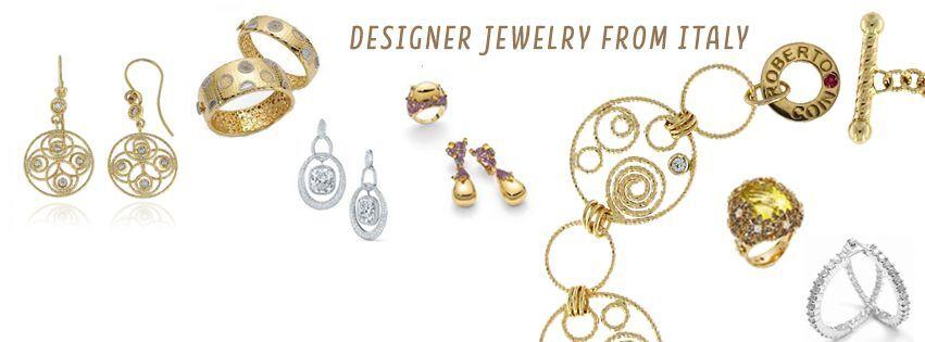 luxuryejewelry