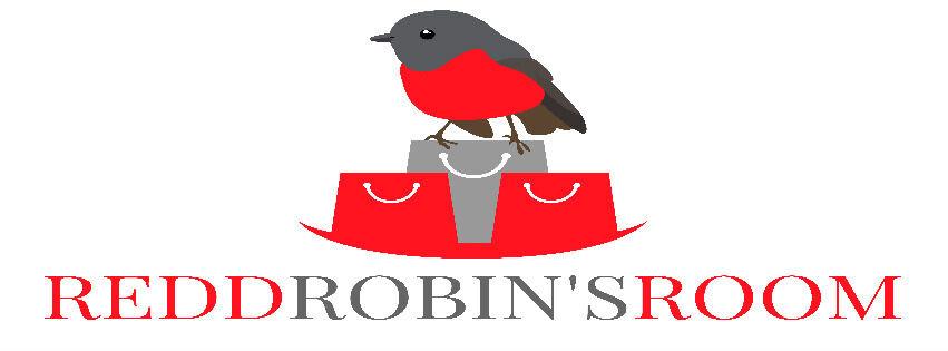 REDD ROBIN'S ROOM